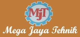 UD. Mega Jaya Tehnik