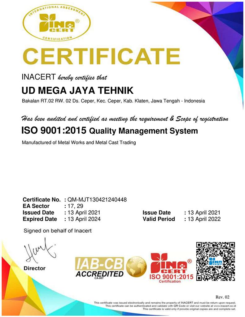 UD-MEGA-JAYA-TEHNIK-INACERT-9001-1